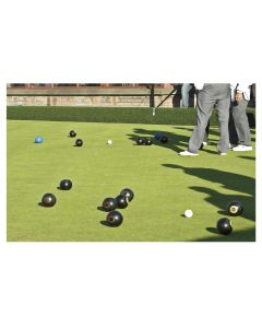 Bowling Green Lawn Seed